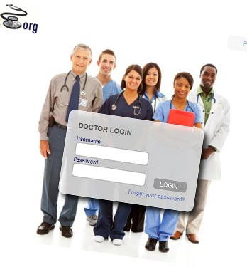 My Appointment - Login page - Erie Pa